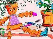 Juegos Juguetes Primavera para Niños Necesidades Especiales