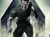 Nuevos anuncios X-Men: Días Futuro Pasado centrados Bishop, Coloso Hombre Hielo
