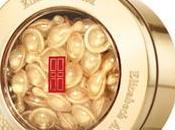 Ceramide Capsules Daily Youth Restoring Serum: para mujeres edad oro!!!