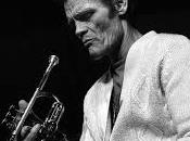 13/05/1988 fallecia Chet Baker músicos ja...
