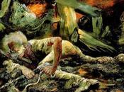 George Grosz Artista Alemán Ridiculizaba Hitler