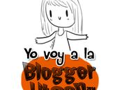 Blogger 2014