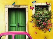 """Toscana espero"""" Olivia Ardey"""