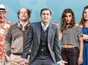 """Trailer comedia chilena """"Mejor estar solo"""". Estreno #Chile, Junio"""