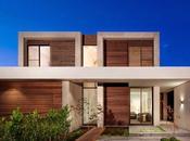 Casa Moderna Melbourne