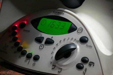 Robot de cocina alternativo a thermomix existe paperblog - Que hace un robot de cocina ...