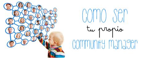 Community Manager: El carácter de tu marca