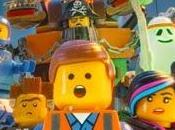 Críticas: Lego película' (2014)
