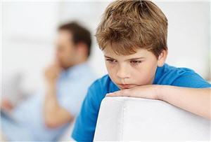 8 Maneras de no sentirte solo cuando eres hijo único