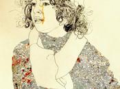 Gemma Vegas, dibujos para despertar conciencias