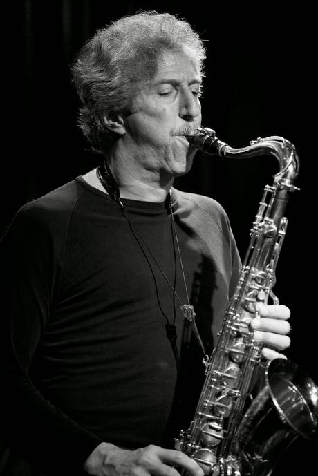 Bob Mintzer Big Band - For The Moment