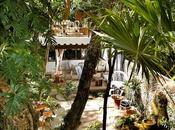 Hotel Rustico Mexico