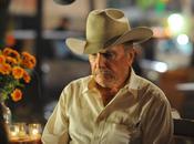 'Una noche viejo México'