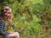 "Trailer filme ""Exorcismo Georgia"". Estreno #Chile, Julio"