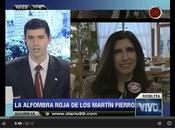 Previa post Premios Martín Fierro