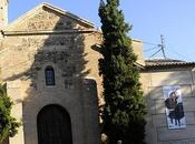 Iglesia Sebastián