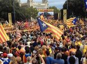 cortijo Rajoy masía Mas: mismas políticas diferentes rostros
