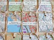 Bodas inspiradas viajes