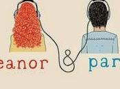 Reseña: Eleanor Park.