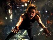Nuevo tráiler internacional 'Jupiter Ascending', Channing Tatum Mila Kunis