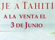 'Pasaje Tahití' García Sáenz