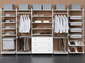 dressing DIY: ¡atrévete hacer misma/o vestidor sueños!