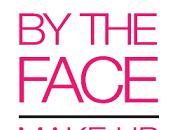 Face Make
