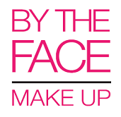 By The Face Make Up