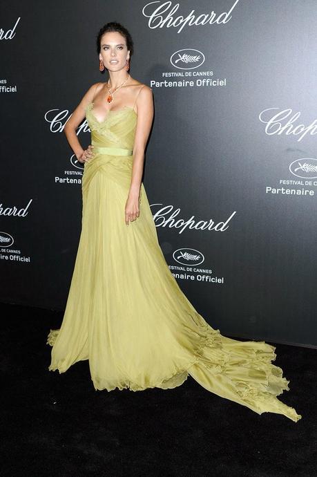 Festival de Cannes III