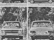 Fiat 1971