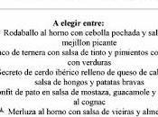 Siete Pamplona