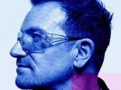 Bono: conversaciones Jann Wenner