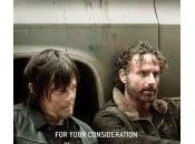 Campaña para Walking Dead