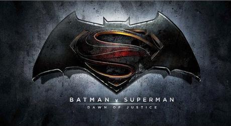 La Película Batman V Superman Ya Tiene Titulo Oficial