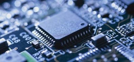 Toshiba y SanDisk fabricarán la primera memoria flash de 1 TB para dispositivos móviles