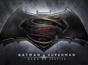 'Batman Superman' tiene título logo oficial tráiler gameplay 'Arkham Knight')