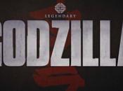 Godzilla 2014 Opinión