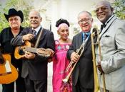 'Hasta pronto' Buena Vista Social Club