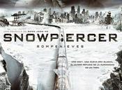Snowpiercer: Rompenieves (2013)