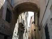 Judería Toledo