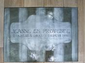 Jeanne Provence abre primer showroom boutique Saint-Paul Vence