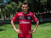 Fichajes: Juan Arango llega Xolos Egidio Arévalo Tigres; Cufré transferible Atlas