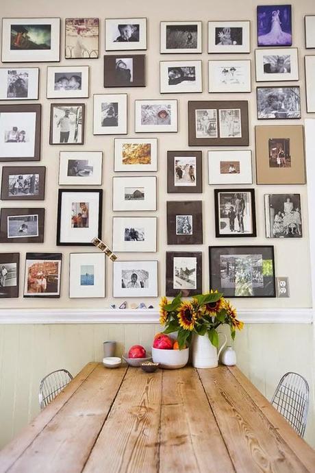 Hazlo t composiciones de fotos paperblog - Composiciones de fotos ...