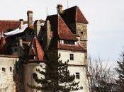 Castillo Drácula venta millones dólares