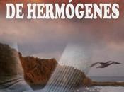 Reseña: leyes Hermógenes