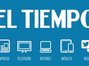 TIEMPO, vive experiencia digital paso adelante