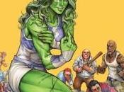 Stan responde David Goyer comentarios sobre Hulka