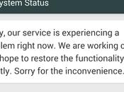 ¿Pueden redes arruinar negocio WhatsApp?