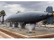 Isaac Peral envidia logró frustrar prodigioso submarino