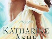 Reseña Cómo toda dama, Katharine Ashe